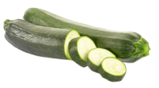 Cucumbers - Squish