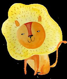 LEETO LION